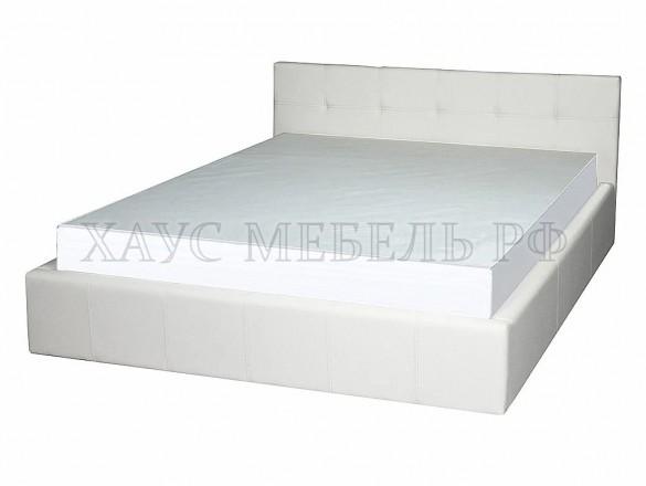 Кровать Герта