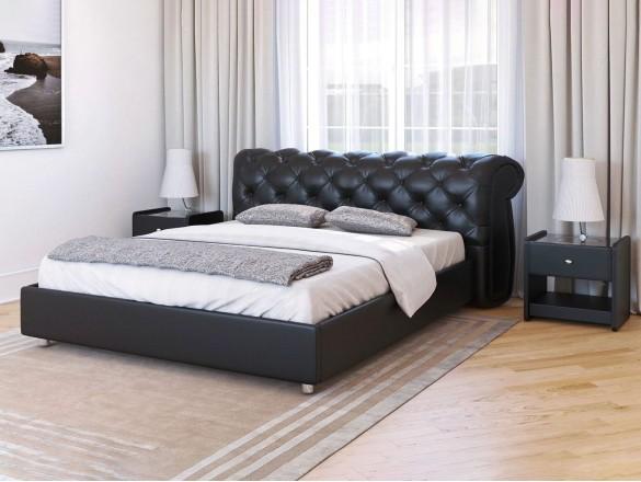 Кровать Эстель 1