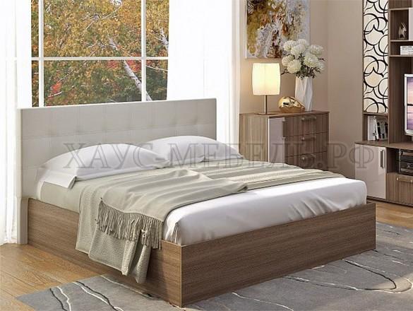 Кровать Баунти