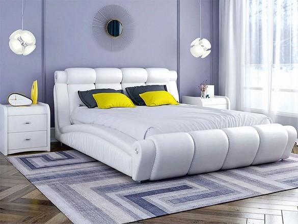 Кровать Прадо 1