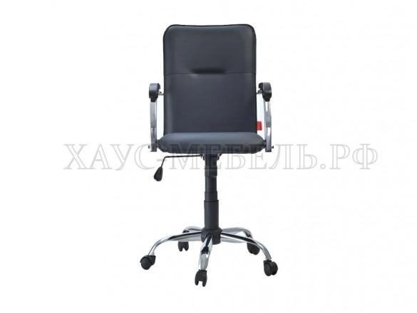 Кресло Самба G