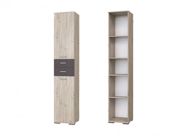 Шкаф 5 Имидж