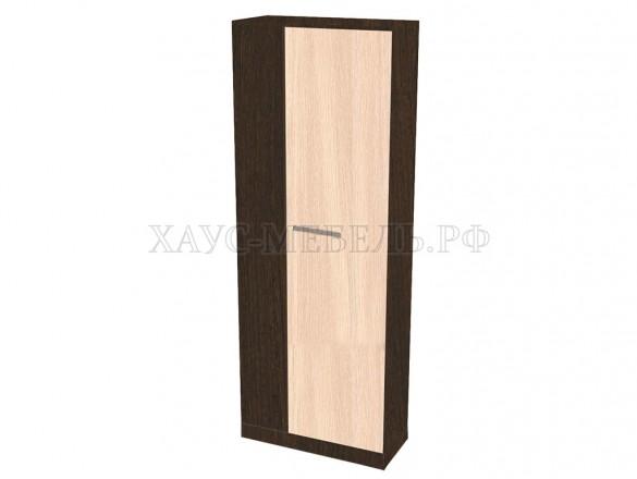 Шкаф для одежды Ксения