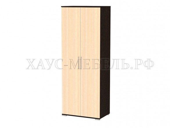 Шкаф для одежды Милена