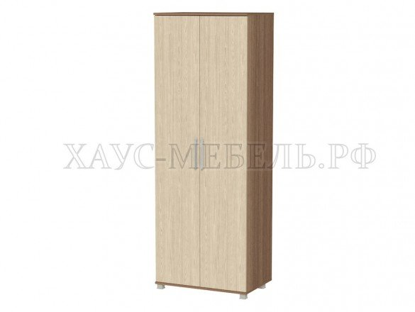 Шкаф для одежды Соната