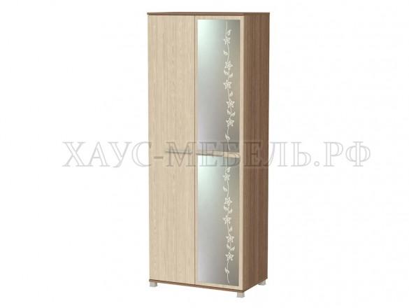 Шкаф для одежды от Мини-стенки 8
