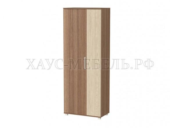 Шкаф для одежды Мини-стенка 4