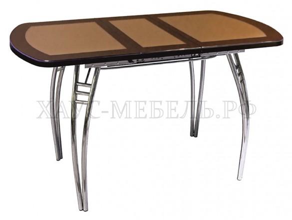 Стол обеденный Браун 2