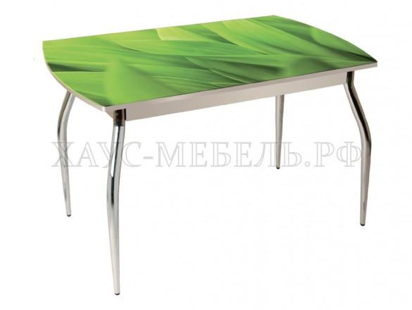Стол обеденный Ландыши mini