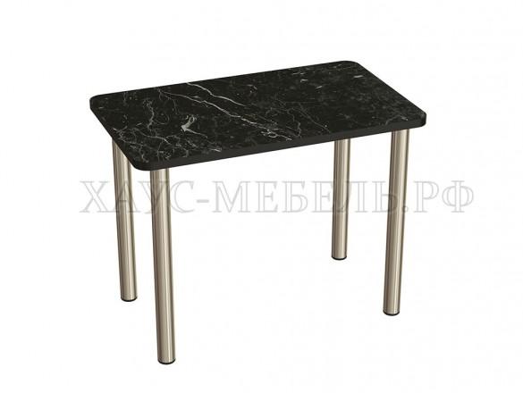Стол обеденный 4 ( стол. )