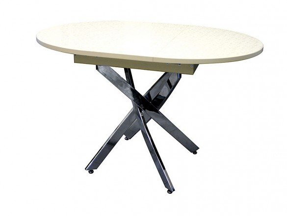 Стол обеденный Норд 2