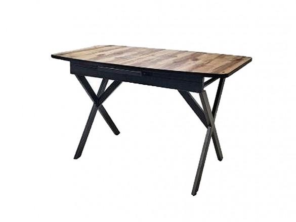 Стол обеденный Рольф 2