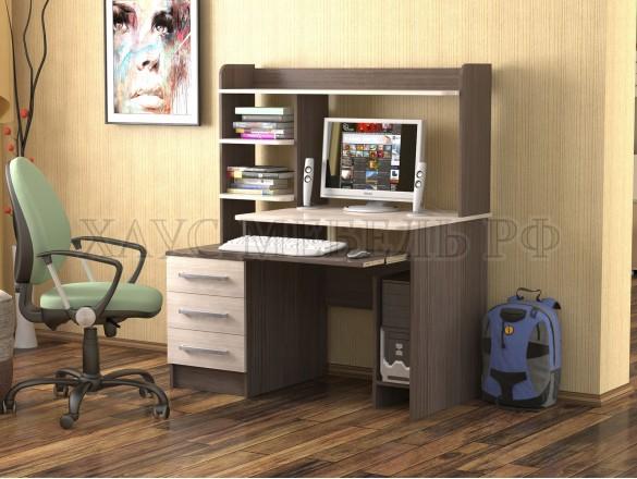 Стол компьютерный СК-5